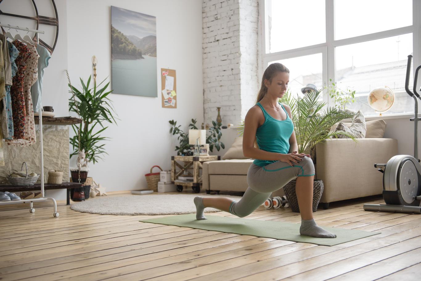 prive1 yogales Amsterdam, Haarlem en Rotterdam.