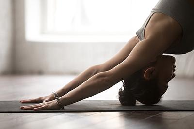 privéles yoga Amsterdam, Haarlem en Rotterdam