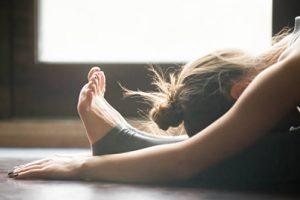 prive yogales amsterdam