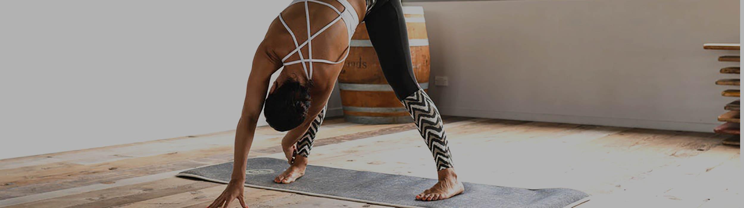 yogadocenten gezocht