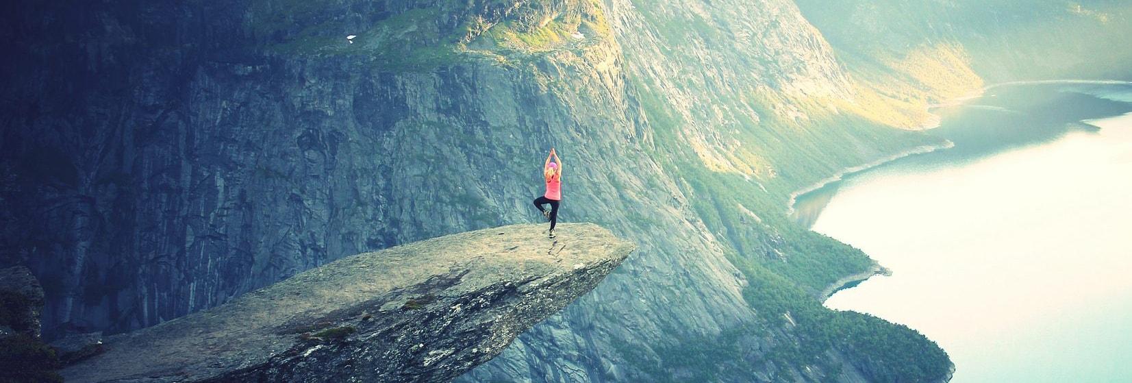 prive yogales