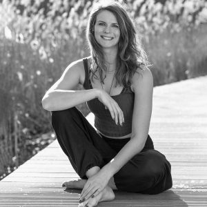 priveles yoga het gooi, hilversum, blaricum, huizen