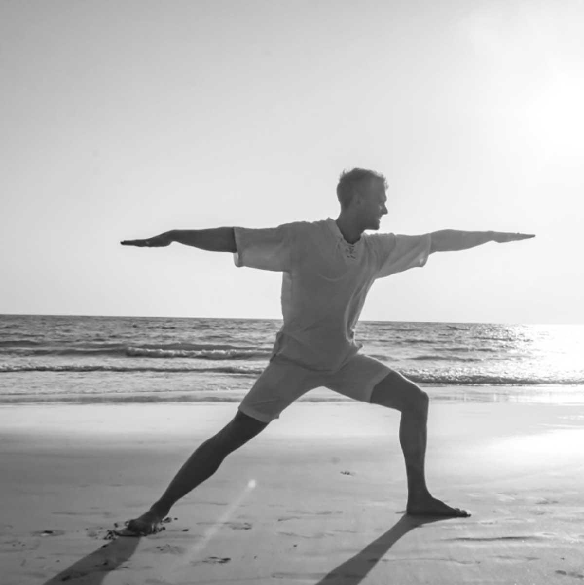 yoga priveles bussum, naarden en Hilversum Youri Schriek-Janssen