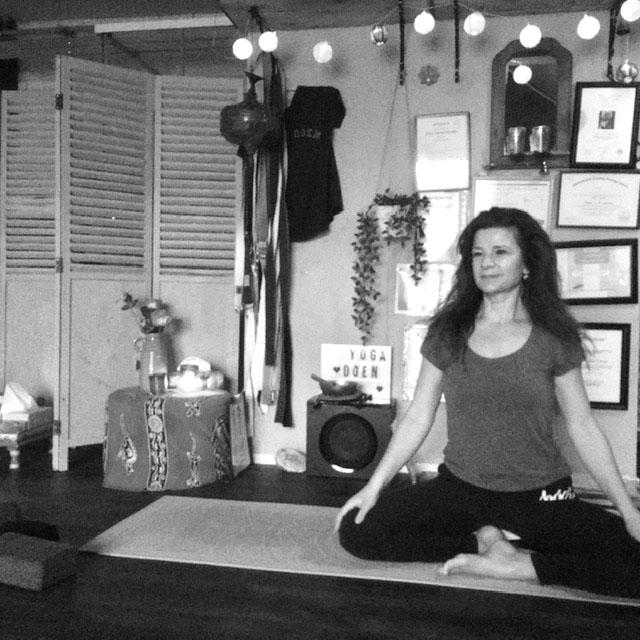 Priveles yoga zwolle, steenwijk en ommen.