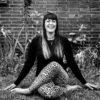 priveles yoga zaandam tamar